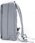 Рюкзак Xiaomi Рюкзак Xiaomi City Backpack 2 (Light Gray)