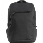 Рюкзак Xiaomi Mi Urban Backpack (Black)