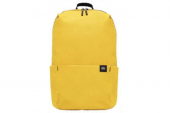 Рюкзак Xiaomi Mi Casual Daypack (Yellow)