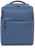 Рюкзак Xiaomi Mi City Backpack 2 (Blue)