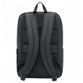 Рюкзак Xiaomi Рюкзак Xiaomi Business Backpack 2 (Black)