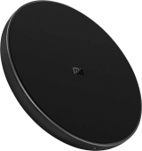 Зарядное устройство Xiaomi Mi Wireless Charging Pad (WPC03ZM)